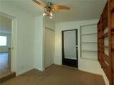1593 Canfield Terrace - Photo 12