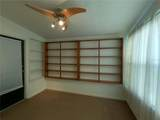 1593 Canfield Terrace - Photo 13