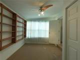 1593 Canfield Terrace - Photo 14