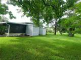 1593 Canfield Terrace - Photo 19