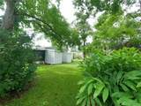 1593 Canfield Terrace - Photo 20