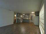 1593 Canfield Terrace - Photo 30