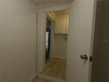 1593 Canfield Terrace - Photo 36