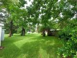 1593 Canfield Terrace - Photo 44