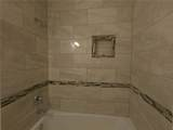 1593 Canfield Terrace - Photo 7