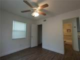 1593 Canfield Terrace - Photo 8