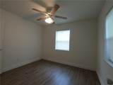 1593 Canfield Terrace - Photo 9