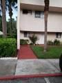 1162 Carmel Circle - Photo 1