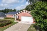 2584 Tansboro Drive - Photo 29