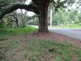 Raulerson Road - Photo 3