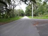 Raulerson Road - Photo 4