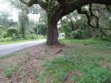Raulerson Road - Photo 9