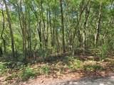 1625 Hidden Woods Way - Photo 3