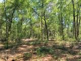 1625 Hidden Woods Way - Photo 6