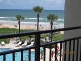 1275 Ocean Shore Boulevard - Photo 26