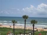 1275 Ocean Shore Boulevard - Photo 27