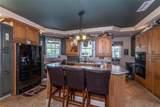 3550 Rodeo Acres Drive - Photo 14