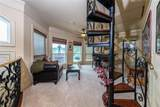 3550 Rodeo Acres Drive - Photo 20