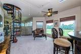 3550 Rodeo Acres Drive - Photo 21