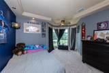 3550 Rodeo Acres Drive - Photo 35