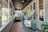 3550 Rodeo Acres Drive - Photo 40