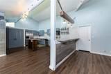 3550 Rodeo Acres Drive - Photo 65