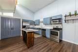 3550 Rodeo Acres Drive - Photo 66