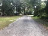 3465 Timberlane Drive - Photo 12