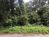 3465 Timberlane Drive - Photo 6