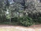 3465 Timberlane Drive - Photo 9