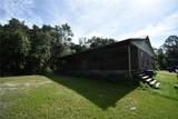 980 Lake Harney Woods Boulevard - Photo 14