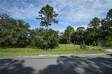 980 Lake Harney Woods Boulevard - Photo 23