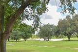 1190 Elkcam Boulevard - Photo 42