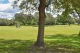 1190 Elkcam Boulevard - Photo 43