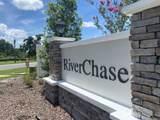 1114 River Falls Circle - Photo 5