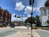 1114 River Falls Circle - Photo 7