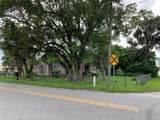 408 & 410 Boundary Avenue - Photo 5