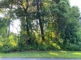 1157 Hancock Drive - Photo 1