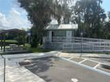 1632 Shell Harbor Road - Photo 12