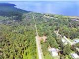 1634 Shell Harbor Road - Photo 10