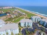300 Cinnamon Beach Way - Photo 19