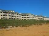 300 Cinnamon Beach Way - Photo 21
