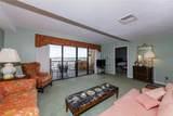 642 Marina Point Drive - Photo 10