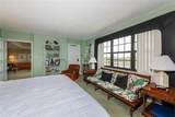 642 Marina Point Drive - Photo 12