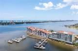 642 Marina Point Drive - Photo 24