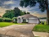 2873 Bluestone Drive - Photo 52