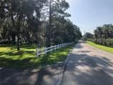 579 Johnson Lake Road - Photo 20