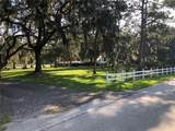 579 Johnson Lake Road - Photo 32