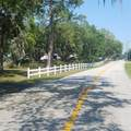 579 Johnson Lake Road - Photo 4