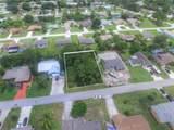 343 Yardley Terrace - Photo 1